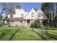 73 Brewster Road Scarsdale NY, 10583