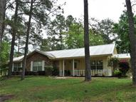 793 County Road 3345 Colmesneil TX, 75938