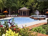 Paces Pointe Apartments Matthews NC, 28105