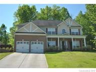 5024 Meadow Woods Drive Lowell NC, 28098