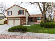 18306 East Mansfield Avenue Aurora CO, 80013