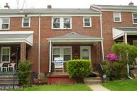 5507 Hillen Road Baltimore MD, 21239