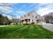 296 Cross St. Norwell MA, 02061