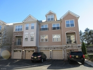 114 George Russell Way Clifton NJ, 07013