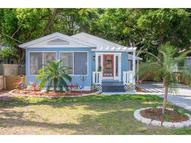 1919 E Henry Ave Tampa FL, 33610
