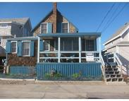 131 Turner Rd Scituate MA, 02066