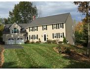 11 Sarsenstone Way Southborough MA, 01772