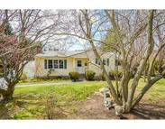 197 Parkerville Rd Southborough MA, 01772