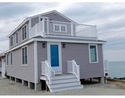 432 Ocean St (2016 Summer Rental) Marshfield MA, 02050