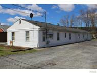 259 Route 209 Port Jervis NY, 12771