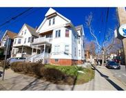 40 Grant St Somerville MA, 02145