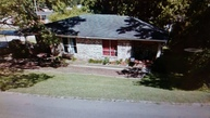 1231 John Ross Road East Ridge TN, 37412