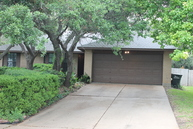 16501 Lone Wolf Drive Leander TX, 78641