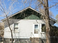 614 Illinois Rawlins WY, 82301