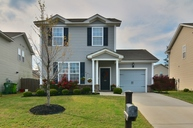 459 Freshwater Dr Columbia SC, 29229