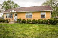 1505 113th Ave. Milan IL, 61264