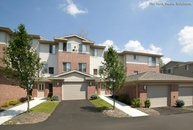 Village At Pine Ridge, The Apartments Willoughby OH, 44094