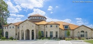 Orion at McCord Park (fka Mansions by the Lake) Apartments Little Elm TX, 75068