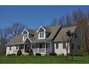 174 Chace Hill Rd Sterling MA, 01564