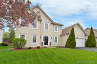 2798 Kendridge Lane Aurora IL, 60502