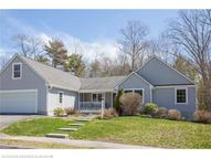 21 Northledge Ter Falmouth ME, 04105