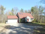 616 Cherry Valley Rd Gilford NH, 03249