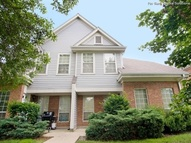 Arlington Club Apartments Wheeling IL, 60090