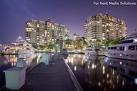 Sunrise Harbor Apartments Fort Lauderdale FL, 33304
