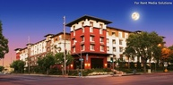 The Pointe at Warner Center Apartments Woodland Hills CA, 91367