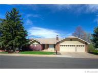 9801 Perry Way Westminster CO, 80031