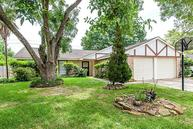 2711 Heritage Colony Dr Webster TX, 77598