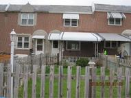 267 Westbrook Dr Clifton Heights PA, 19018