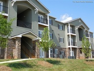 Ardmore Heritage Apartments Wake Forest NC, 27587