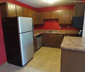 College Living Apartments Saint Cloud MN, 56301