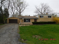 1004 West Wildwood Drive Prospect Heights IL, 60070