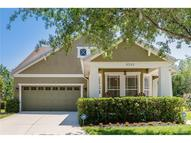 6243 River Fruit Ct Windermere FL, 34786