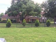 615 Love Henry Court Southlake TX, 76092