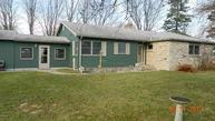 Address Not Disclosed New Holstein WI, 53061