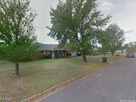 Address Not Disclosed Davis OK, 73030