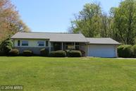 500 Firetower Rd Colora MD, 21917