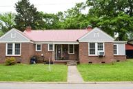 301 Garfield New Albany MS, 38652