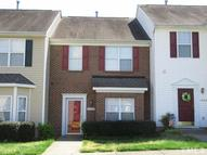 10956 Pendragon Place Raleigh NC, 27614