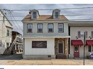 338 Dock St Schuylkill Haven PA, 17972