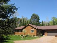 10259 Good Life Ln Boulder Junction WI, 54512