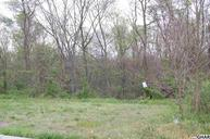 Lot 47 Sir William Dr. Newville PA, 17241