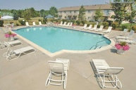 Chatwell Club Apartments Davison MI, 48423