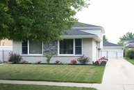 5009 West 120th Place Alsip IL, 60803