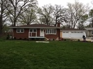 16027 Oak Avenue Oak Forest IL, 60452