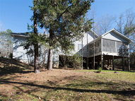 22141 Mcphillips Rd Loxley AL, 36551