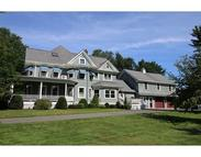 59 Sugarloaf St South Deerfield MA, 01373